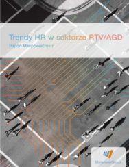 Trendy HR w sektorze RTV/AGD