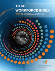 Total Workforce Index