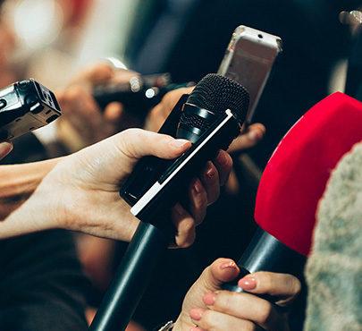 ManPowergroup dla mediów