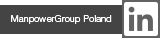 ManpowerGroup Polska LinkedIn