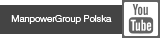 ManpowerGroup Polska YouTube