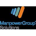 manpowergroup-solutions